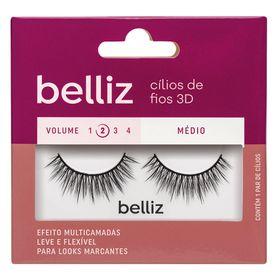 cilios-posticos-belliz-cilios-de-fios-3d-202