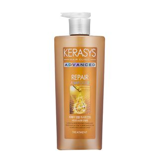 mascara-de-tratamento-kerasys-advanced-ampoule-repair-treatment-600ml