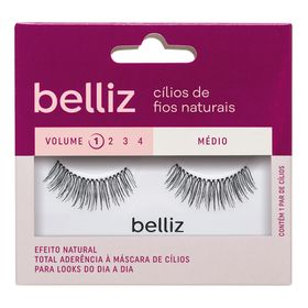 cilios-posticos-belliz-cilios-de-fios-naturais-hair-line-102
