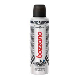 desodorante-aerossol-masculino-bozzano-invisible-90g