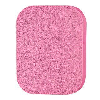 esponja-para-maquiagem-ricca-flat-candy-colors