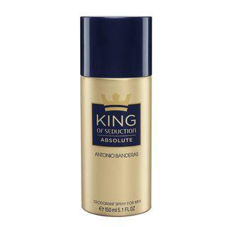 king-of-seduction-absolute-desodorant-spray-antonio-banderas-desodorante