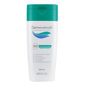 dermovance-s-hidratante-corporal-200ml