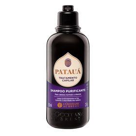 loccitane-au-bresil-pataua-shampoo-purificante