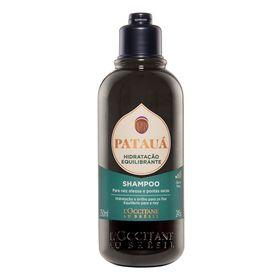 loccitane-au-bresil-pataua-shampoo-de-hidratacao-equilibrante