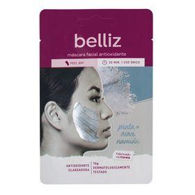 mascara-facial-antioxidante-com-prata-belliz