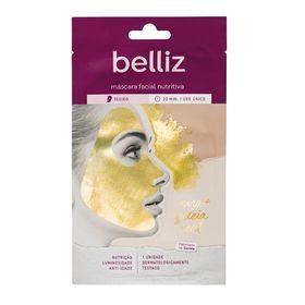 mascara-facial-nutritiva-com-ouro-belliz