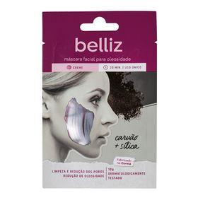 mascara-facial-com-carvao-e-silica-belliz