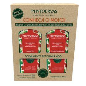 phytoervas-fortalecimento-total-kit-shampoo-condicionador