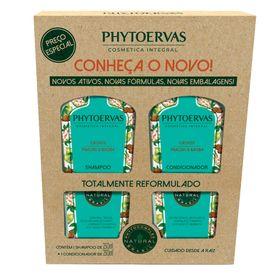 phytoervas-pracaxi-e-baoba-kit-shampoo-condicionador