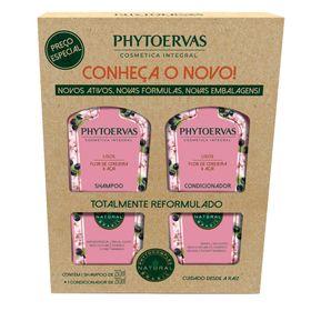 phytoervas-cabelos-lisos-kit-shampoo-condicionador