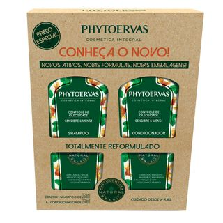 phytoervas-controle-de-oleos-kit-shampoo-condicionador