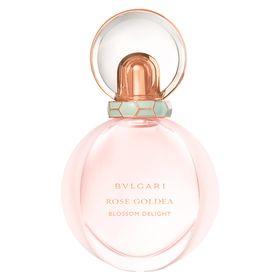 rose-goldea-blossom-delight-bvlgari-perfume-feminino-edp