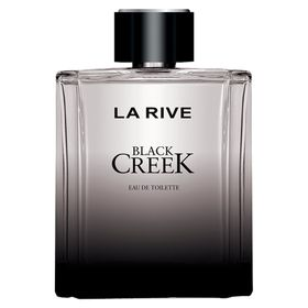 black-creek-la-rive-perfume-masculino-edt