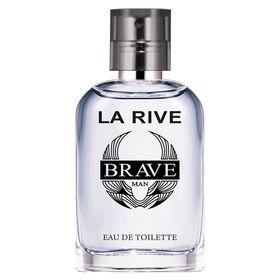 brave-la-rive-perfume-masculino-edt-