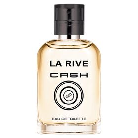 cash-men-la-rive-perfume-masculino-edt