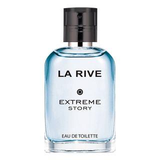 extreme-story-la-rive-perfume-masculino-edt