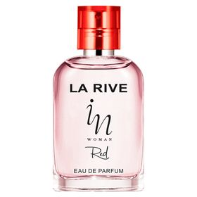 in-woman-red-la-rive-perfume-feminino-edp