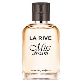 miss-dream-la-rive-perfume-feminino-edp