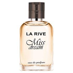miss-dream-la-rive-perfume-feminino-edp