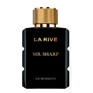 mr-sharp-la-rive-perfume-masculino-edt