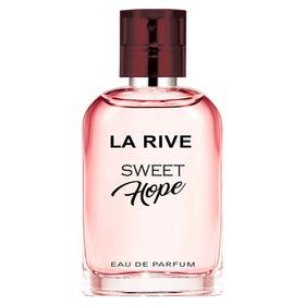 sweet-hope-la-rive-perfume-feminino-edp-