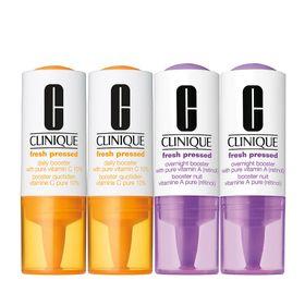 clinique-fresh-pressed-clinical-kit-2-boosters-vitamina-c-2-boosters-vitamina-a