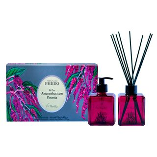 phebo-vic-meirelles-amaranthus-com-pimenta-kit-sabonete-liquido-difusor-