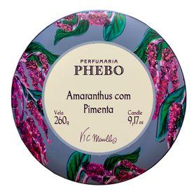 vela-perfumada-phebo-vic-meirelles-amaranthus-com-pimenta