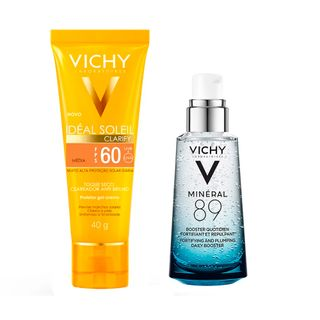 vichy-mineral-89-ideal-soleil-clarify-media-kit-hidratante-facial-protetor-solar-fps60