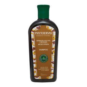 phytoervas-bacuri-e-patua-shampoo-reparador