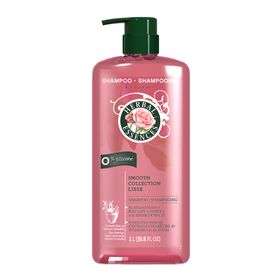herbal-essences-smooth-collection-lisse-shampoo