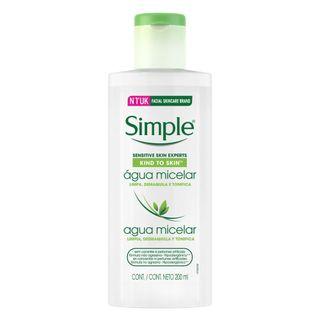 agua-micelar-simple-kind-to-skin
