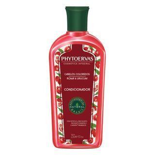 phytoervas-cabelos-coloridos-condicionador-restaurador