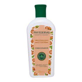 phytoervas-tratamento-cabelos-fragilizados-condicionador-restaurador