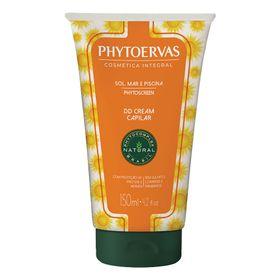phytoervas-sol-mar-e-piscina-dd-cream-capilar