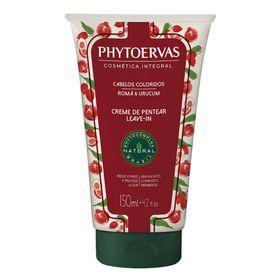 phytoervas-cabelos-coloridos-leave-in-hidratante