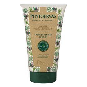 phytoervas-dia-a-dia-leave-in-para-cuidados-diarios