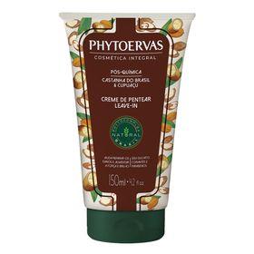 phytoervas-tratamento-pos-quimica-leave-in-hidratante