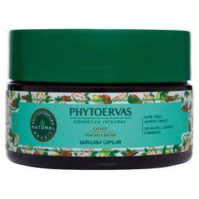phytoervas-pracaxi-e-baoba-mascara-capilar-para-cabelos-cacheados