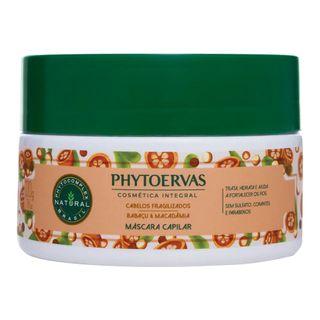 phytoervas-babacu-e-macadamia-mascara-de-tratamento-reconstrutora