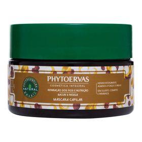 phytoervas-bacuri-e-pataua-mascara-de-tratamento-reparadora