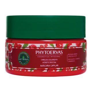 phytoervas-roma-e-urucum-mascara-de-tratamento-para-cabelos-coloridos