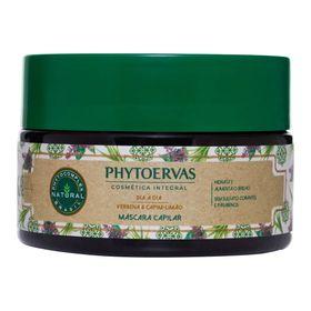 phytoervas-dia-a-dia-mascara-de-tratamento