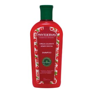 phytoervas-roma-e-urucum-shampoo-para-cabelos-coloridos