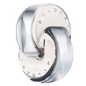 omnia-crystalline-eau-de-toilette-bvlgari-perfume-feminino-65mlomnia-crystalline-eau-de-toilette-bvlgari-perfume-feminino-65ml