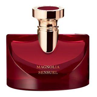 splendida-magnolia-sensuel-bvlgari-perfume-feminino-edp-50ml