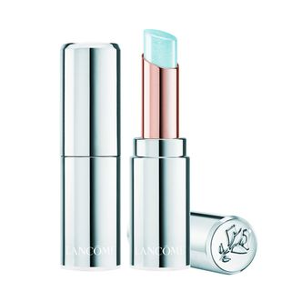 balm-labial-lancome-labsolue-mademoiselle-cooling-balm-001
