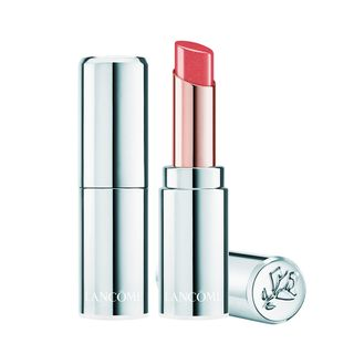 balm-labial-lancome-labsolue-mademoiselle-cooling-balm-003