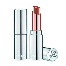 balm-labial-lancome-labsolue-mademoiselle-cooling-balm-007